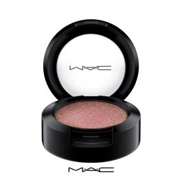 MAC Eye Shadow - Dreamy Beams